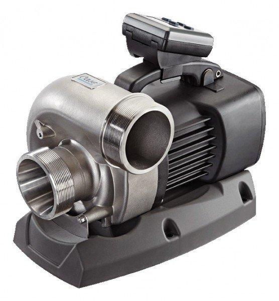Oase AquaMax Eco Titanium 30000 Filterpumpe