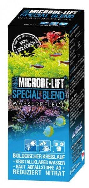 MICROBE-LIFT Special Blend 473 ml Wasserpflege