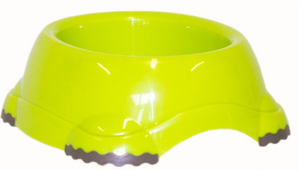 Moderna Smarty Bowl 2 735 ml green Hundenapf