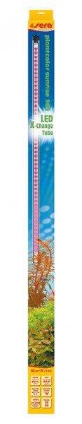 sera LED plantcolor sunrise 965