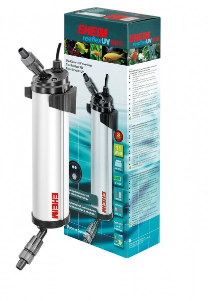 EHEIM reeflexUV 800 UV-Klärer