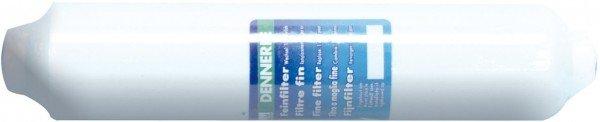 DENNERLE Osmose Feinfilter für Professional 190