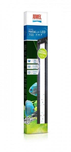 JUWEL HeliaLux LED 700 28 Watt Aquarienbeleuchtung