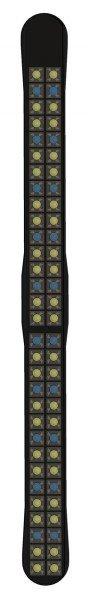 TUNZE LED marine LED-Aquarienbeleuchtung mit Magnet