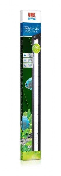 JUWEL HeliaLux LED 1000 45 Watt Aquarienbeleuchtung
