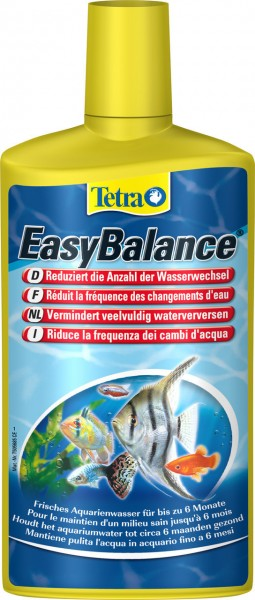 Tetra Easy Balance 500 ml