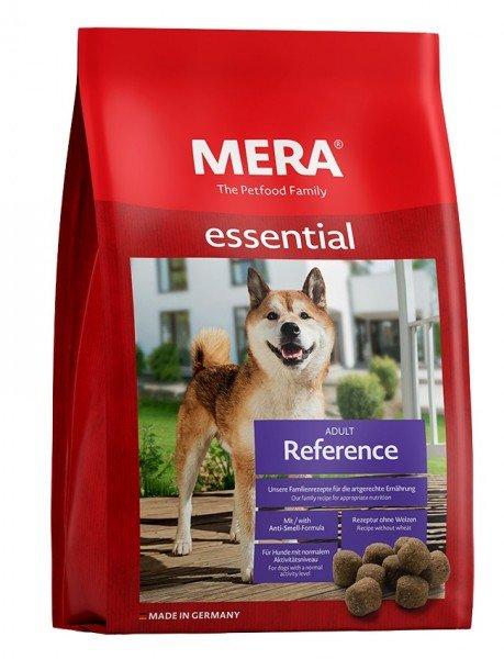 Mera Dog Essential Reference Hundetrockenfutter
