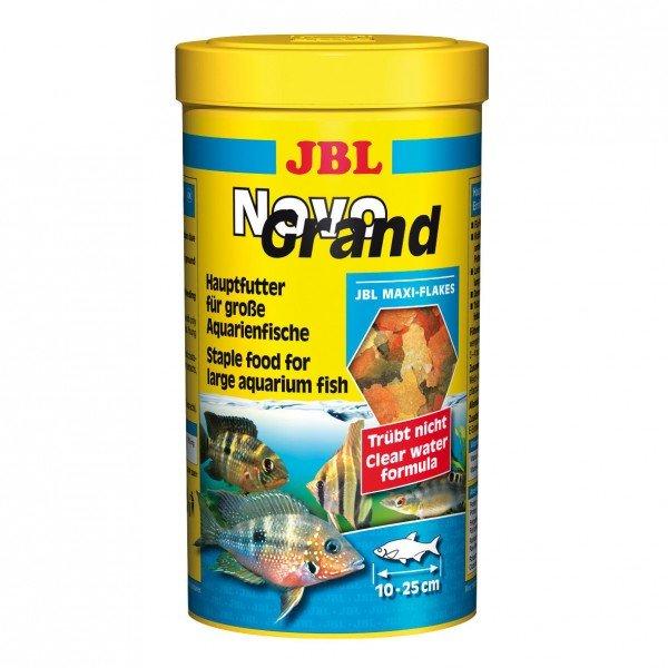 JBL NovoGrand 1 Liter