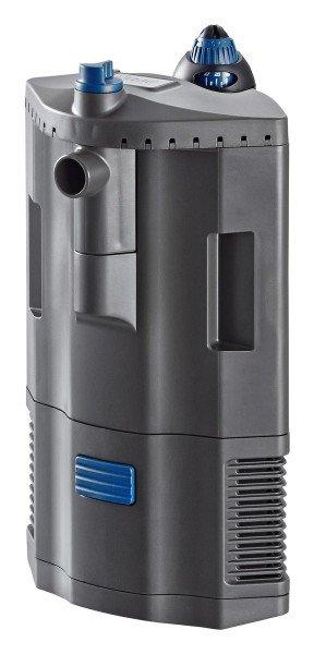 Oase BioPlus Thermo 50 Eck-Innenfilter