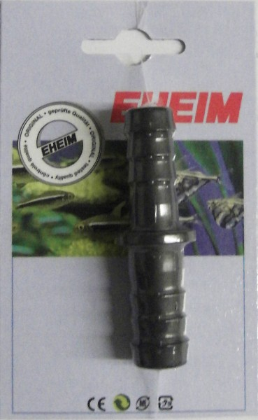 EHEIM 4004980 Reduzierstück von ø16/22 auf ø12/16mm Zubehör