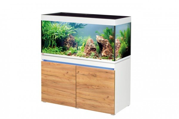 eheim incpiria 430 led aquarium mit unterschrank aquarium mit unterschrank aquarien. Black Bedroom Furniture Sets. Home Design Ideas
