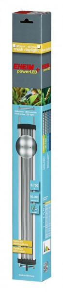 EHEIM powerLED+ fresh daylight 360 mm LED-Aquarienbeleuchtung
