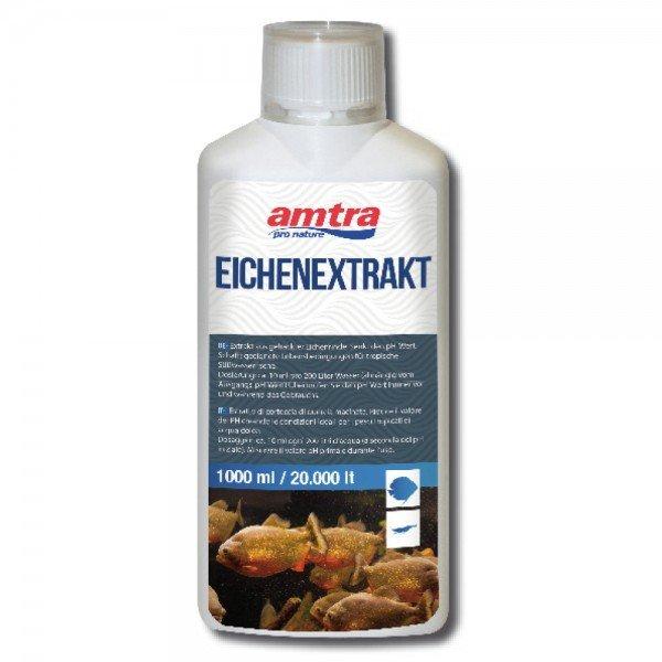 amtra Eichenextrakt 1000 ml