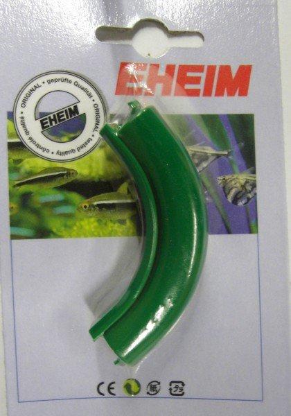 EHEIM 4013300 Schlauchschale (2 Stück) für Schlauch ø9/12mm Zubehör