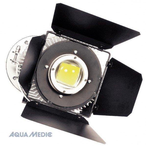 AQUA MEDIC FlapSet LEDspot Blendklappen