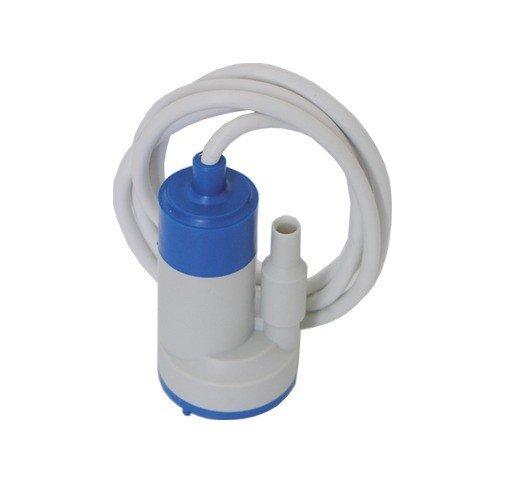 TUNZE Metering pump / Ersatzdosierpumpe