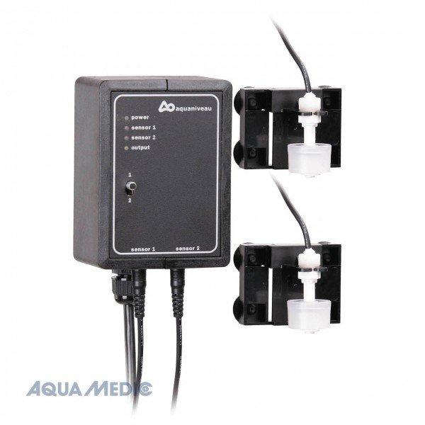 AQUA MEDIC aquaniveau mit 1 Schalter