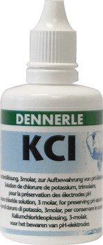 DENNERLE KCL-Lösung 250ml