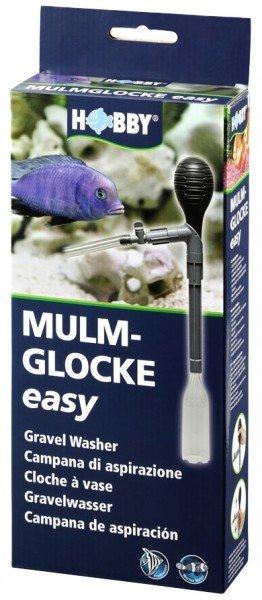 HOBBY Mulmglocke easy