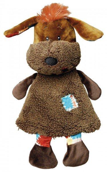 TRIXIE Hund Plüsch 28cm