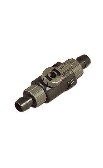 EHEIM 4004512 Absperrhahn für Schlauch ø12/16mm Zubehör