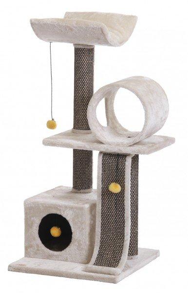Nobby Kratzbaum Kano Plus 106cm