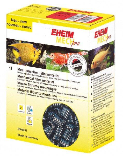 EHEIM MECHpro 1 Liter Vorfiltermasse