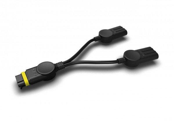 EHEIM 4200050 Verteiler 2-fach für powerLED+ Zubehör