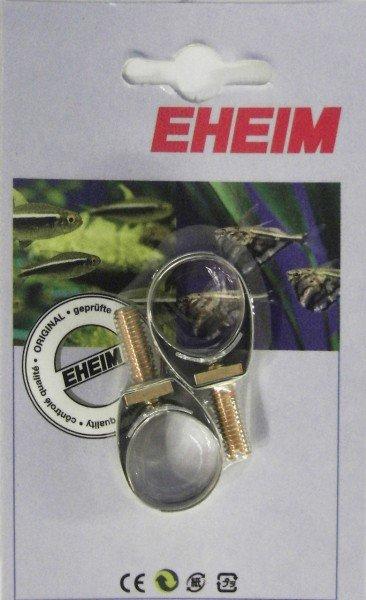 EHEIM 4004530 Schlauchklemme für Schlauch ø12/16mm Zubehör