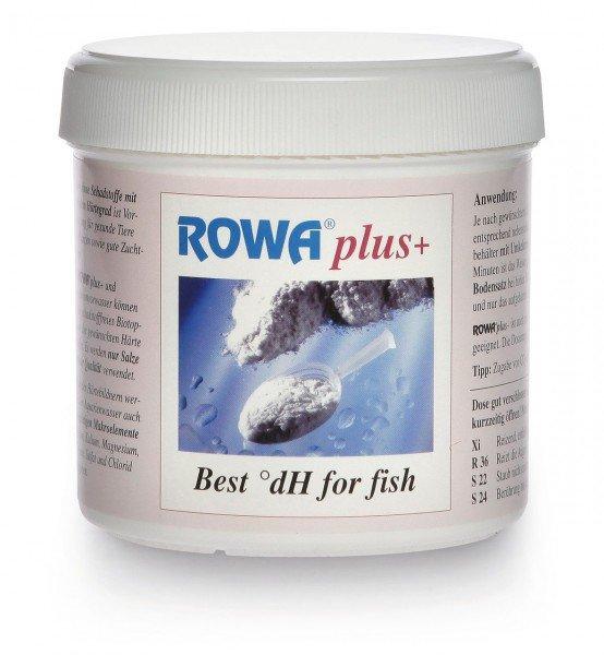 RowaPlus 200 ml