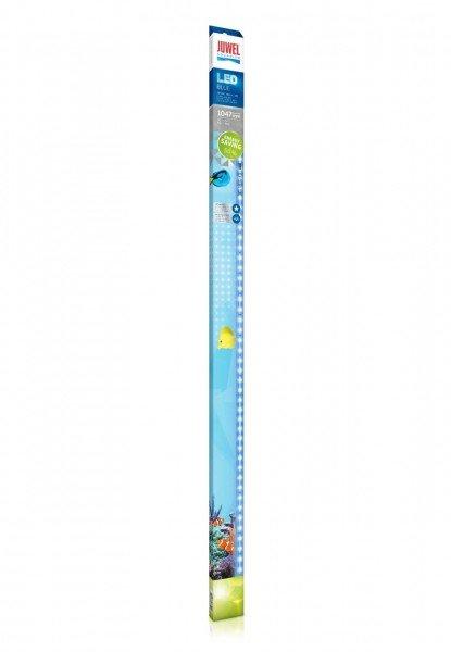 JUWEL MultiLux LED Blue LED-Aquarienbeleuchtung