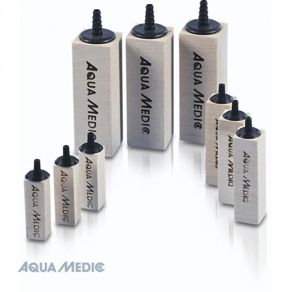 AQUA MEDIC Holzausströmer Maxi (1 Stück)