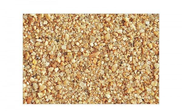 ADA Aqua Design Amano Colorado Sand 8kg