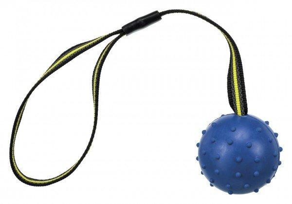 TRIXIE Sporting Ball Gurt
