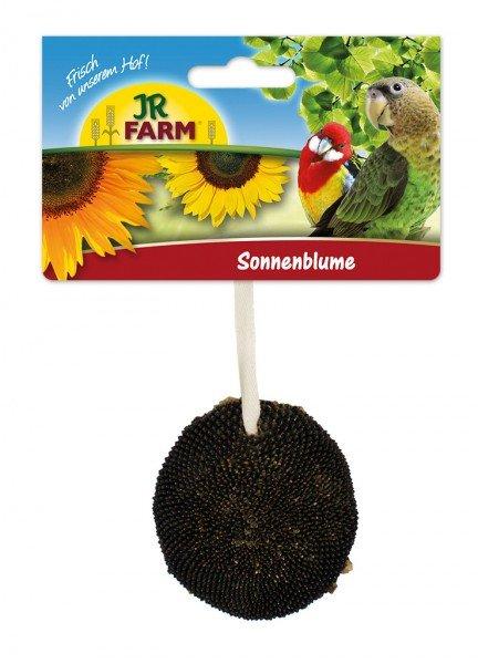 JR FARM Birds Sonnenblume 30g Vogelsnack