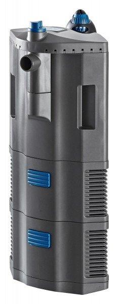 Oase BioPlus Thermo 100 Eck-Innenfilter