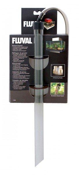 FLUVAL Edge Aquarienkies-Reiniger 33cm