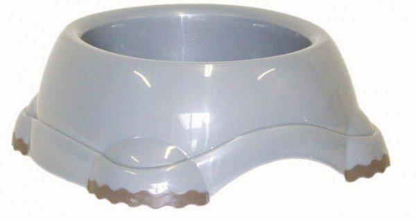 Moderna Smarty Bowl 2 735 ml spreckled grey Hundenapf