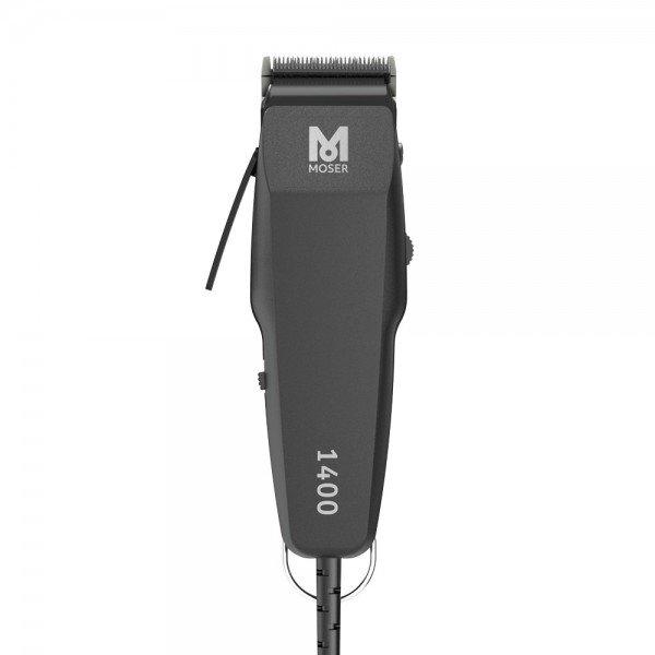 Moser 1400 Schermaschine