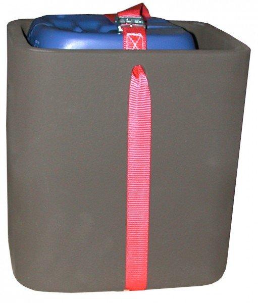 Söchting Oxydator W Maxi Teichbelüfter für Gartenteiche über 10.000 Liter