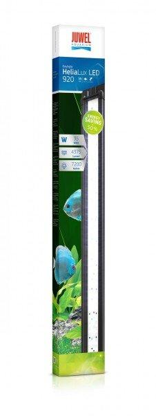 JUWEL HeliaLux LED 920 35 Watt Aquarienbeleuchtung
