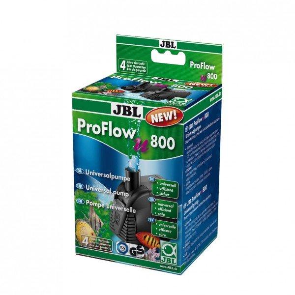 JBL ProFlow u800 Universalpumpe