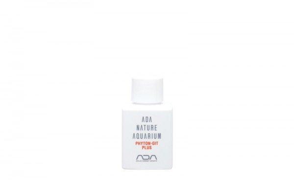 ADA Aqua Design Amano Phyton-Git Plus 50 ml