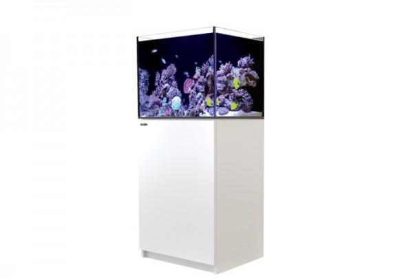 Red Sea REEFER 170 Meerwasser-Aquarium mit Unterschrank