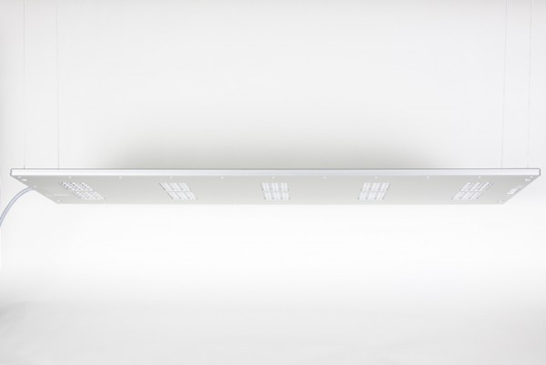 aquaLEDs aquaPAD150 6-Modul reefBlue LED-Aquarienbeleuchtung