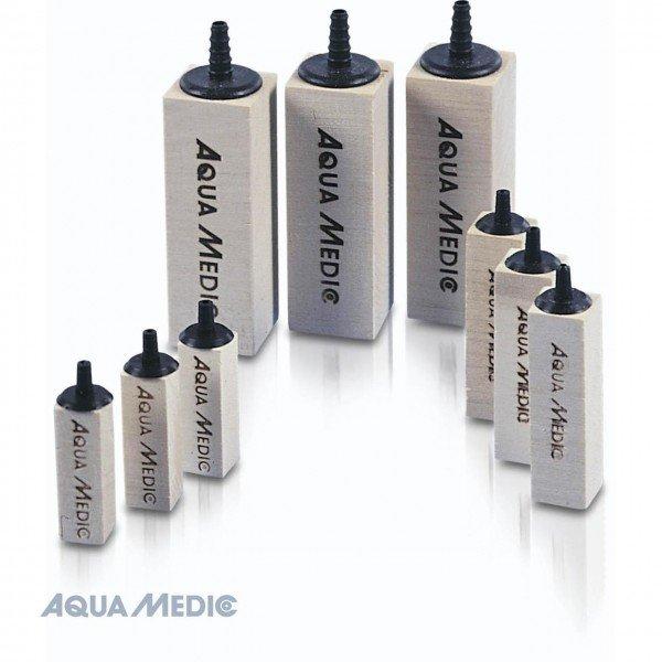 AQUA MEDIC Holzausströmer Midi (2 Stück)