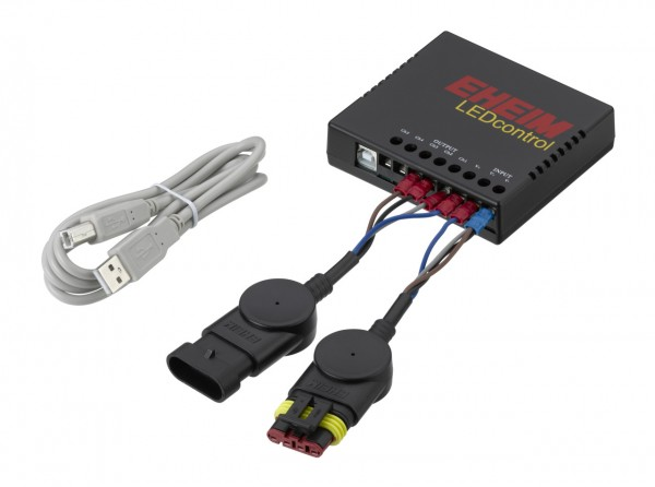EHEIM 4200120 LEDcontrol
