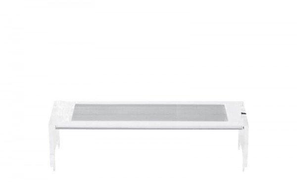 ADA Aqua Design Amano AQUASKY 361 für Aquarien mit 36 cm Breite Aquarienbeleuchtung
