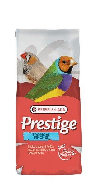 VERSELE-LAGA Exoten Zucht 20kg Vogelfutter