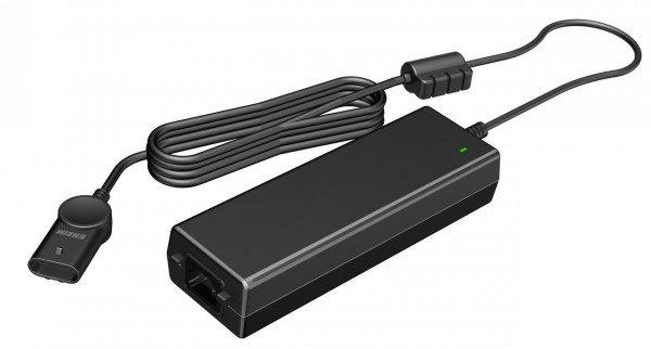 EHEIM 4206210 Netzteil 80 W für powerLED+